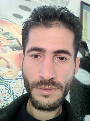 Photos de mohammed.sa