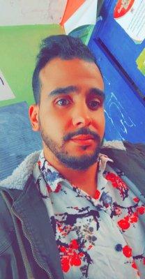 Photos de youssefabbad